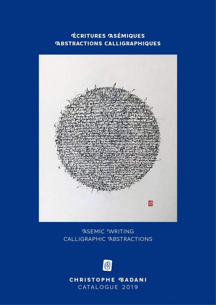 Catalogue 2019 A4 Int