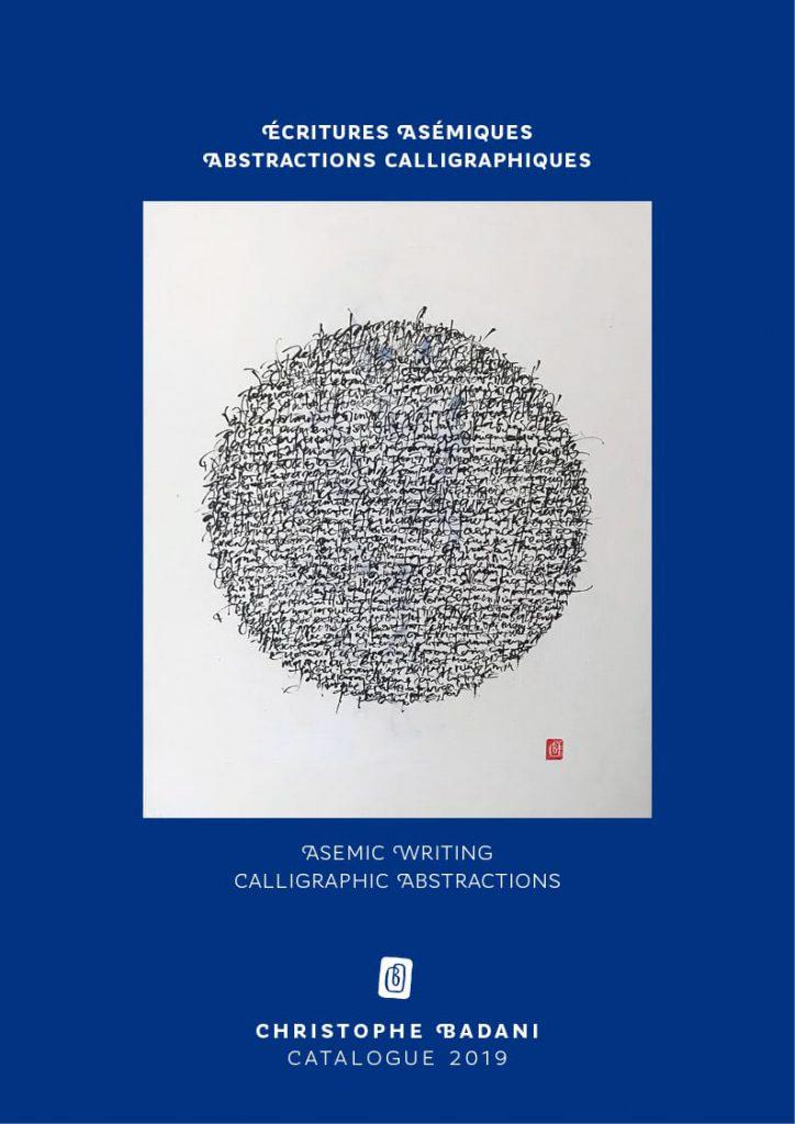 Catalogue 2019 A4 Int